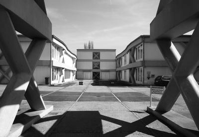 ora et labora - Seelsorgezentrum Steyr-Ennsleite