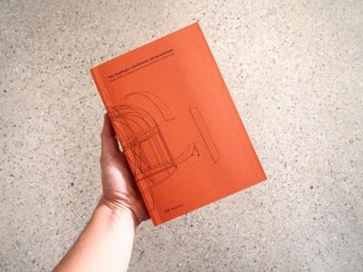 Theorie im Keller #11 - Otto Kapfinger: Architektur im Sprachraum